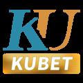 Kênh Youtube KUBET - KU CASINO- KUBET68 - KUBET CL (@kubetkucasino) Avatar