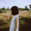Branda  (@brandarobinson) Avatar