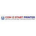 Com IJ Start Printer (@comijstart) Avatar