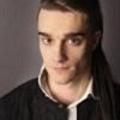 Adam Zbylut (@zbyluta) Avatar