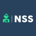 NSS Laptop Service Center (@nsslaptopservice) Avatar
