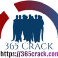365 Crac (@365crack) Avatar