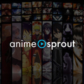animesprout (@animesprout) Avatar