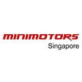 Minimotors (@minimotors) Avatar