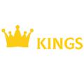 Video Kings (@videokings) Avatar