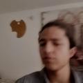 Camilo  (@camilovargas) Avatar