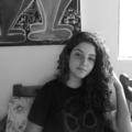 Clara Lua Bringuenti (@setedeouros) Avatar