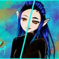 Reila Starkinder (@real_starkinder) Avatar