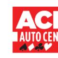 4 Aces Auto Centre (@autocentre) Avatar