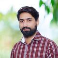 Furqan Aziz (@furqanaziz) Avatar