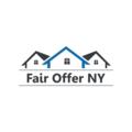 Fair Offer NY (@fairofferny00) Avatar