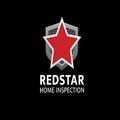 RedStar Professional Home Inspection, Inc. (@redstarhomeinspection) Avatar
