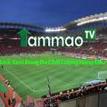 TamMao TV (@tttammaotv) Avatar