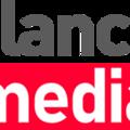 Balanced  (@balancedmedia) Avatar