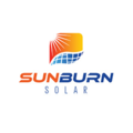 Sun (@sunburnsolar) Avatar