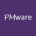 Pmware Tech (@pmware) Avatar