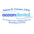 ocean Dental (@oceandental) Avatar