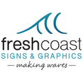 Fresh Coast Signs & Graphics (@freshcoastsigns) Avatar