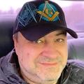 Illuminati Agent Scott (@illuminati_agent) Avatar