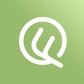 QualityFood  (@qualityfoodapp) Avatar