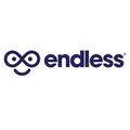 Endless Bins (@endlessbins) Avatar