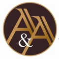Aubut & Associates Ltd (@aubutassociatesltd) Avatar