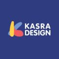 Kasra Design (@kasradesignmy) Avatar