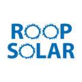 Roop Solar (@roopsolar) Avatar