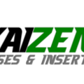 Kaizen Cases & Inserts (@kaizencasesandinserts) Avatar