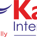 Kanan International Pvt. Ltd. Karnal (@kananinternationalkarnal) Avatar