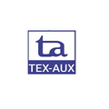 TEX-AUX CHEMICALS (@texauxchemicals) Avatar