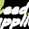 Need supplies (@needsupplies1) Avatar