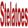 Stelatoes (@stelatoesshoes) Avatar