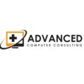 Advanced CPC (@advancedcpcus) Avatar