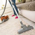 Carpet Cleaning Doubleview (@carpetcleaningdoubleview) Avatar