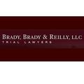 Brady, Brady, & Reilly, LLC. (@bradybradyreillyllc) Avatar