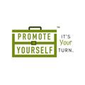 promote Yourself (@promoteyourself) Avatar