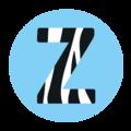 Zebravo (@zebravouk) Avatar
