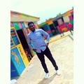Babafemo (@babafemo) Avatar