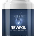 Revifol (@revifol) Avatar
