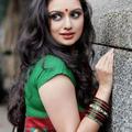 Prabha  (@khareprabha405) Avatar
