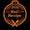 RailRecipe: Order Food in Train (@railrecipe) Avatar