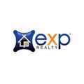 Adam Harper, Realtor EXP Realty LLC (@calhouncountyagent) Avatar