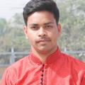 Al Mahamud Hasan Mur (@amh_murad) Avatar