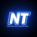 NoctisTuanChannel (@noctistuanchannel) Avatar