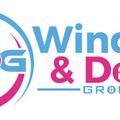 windowdoorgroup (@windowdoorgroup) Avatar