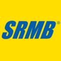 SRMB Steel (@srmbsteel) Avatar