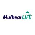 Mulkear Life (@mulkearlife) Avatar