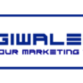 Digiwalebabu (@digiwalebabu) Avatar