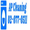 AP Curtain Cleaning  (@apcurtaincleaning) Avatar